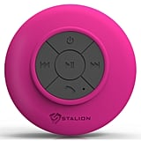 Stalion Sound Universal Speaker