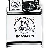 Harry Potter Duvet ($17)