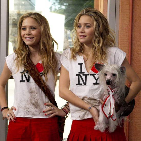 Best Style Moments From New York Minute