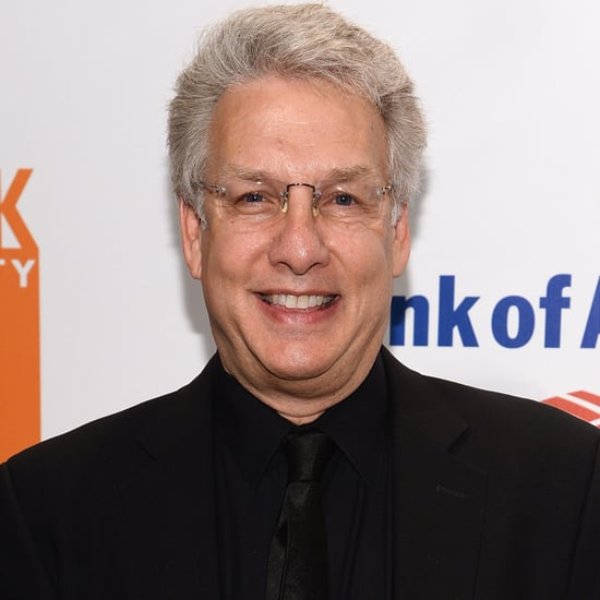 Marc Summers Wants to Bring Back Double Dare