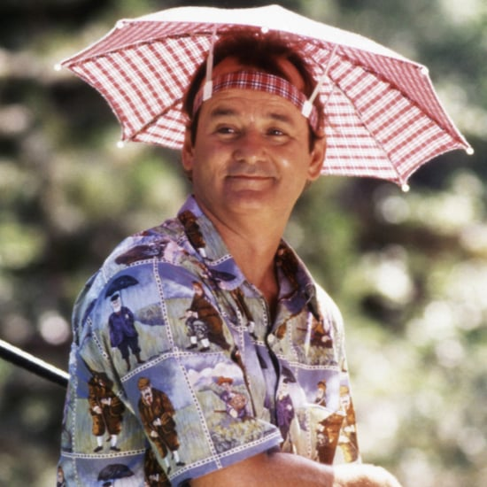 Bill Murray Movie GIFs
