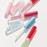 Lip Smacker Liquid Lip Gloss Friendship Party Pack
