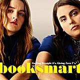 Booksmart Soundtrack