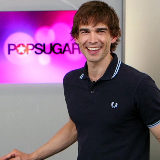 POPSUGAR Live For July 15, 2013 | Video