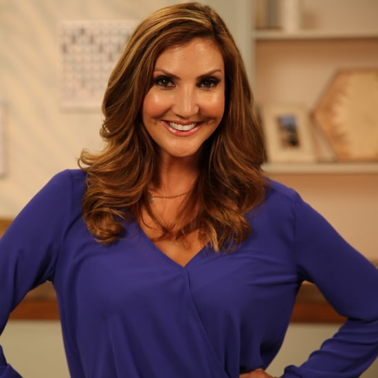 Heather McDonald Comedy Special Interview
