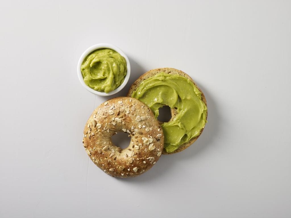 Organic Avocado Spread