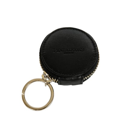 Penhaligon's Keyring Purse