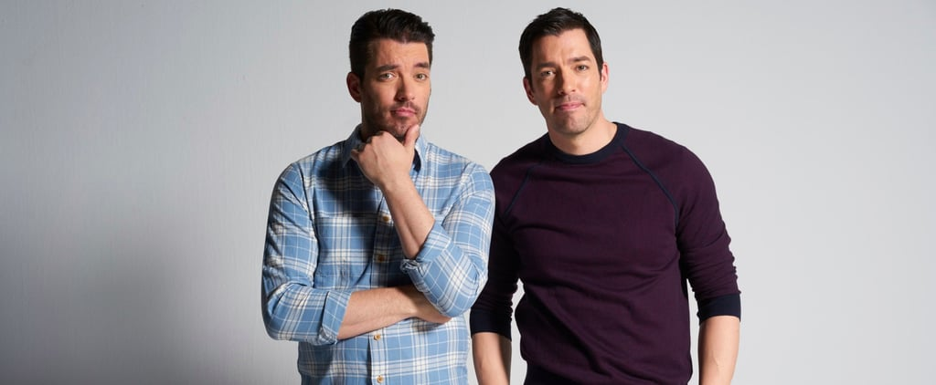 Why the Property Brothers Hate the Tiny House Trend