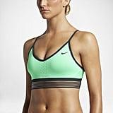 Nike Pro Indy Cool Bra