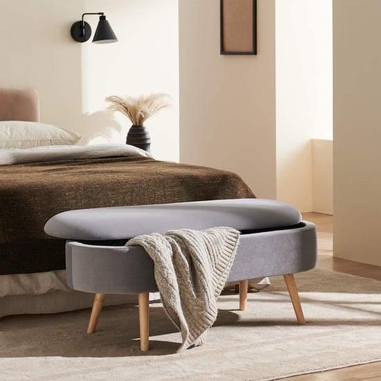Velvet Furniture on Amazon