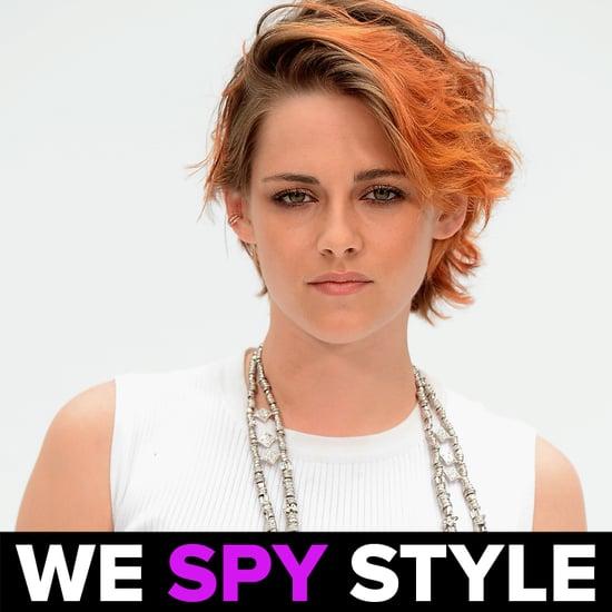 We Spy Style Nicky Hilton 365 Style Book | Video
