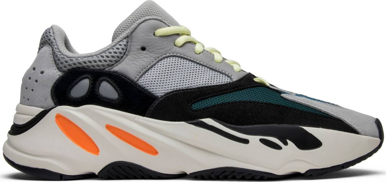 Yeezy Boost 700 'OG' | Sorry, but