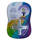 BouncyBoo Double-Sided Pacifier