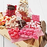 Pinkalicious Crate From Olive & Cocoa
