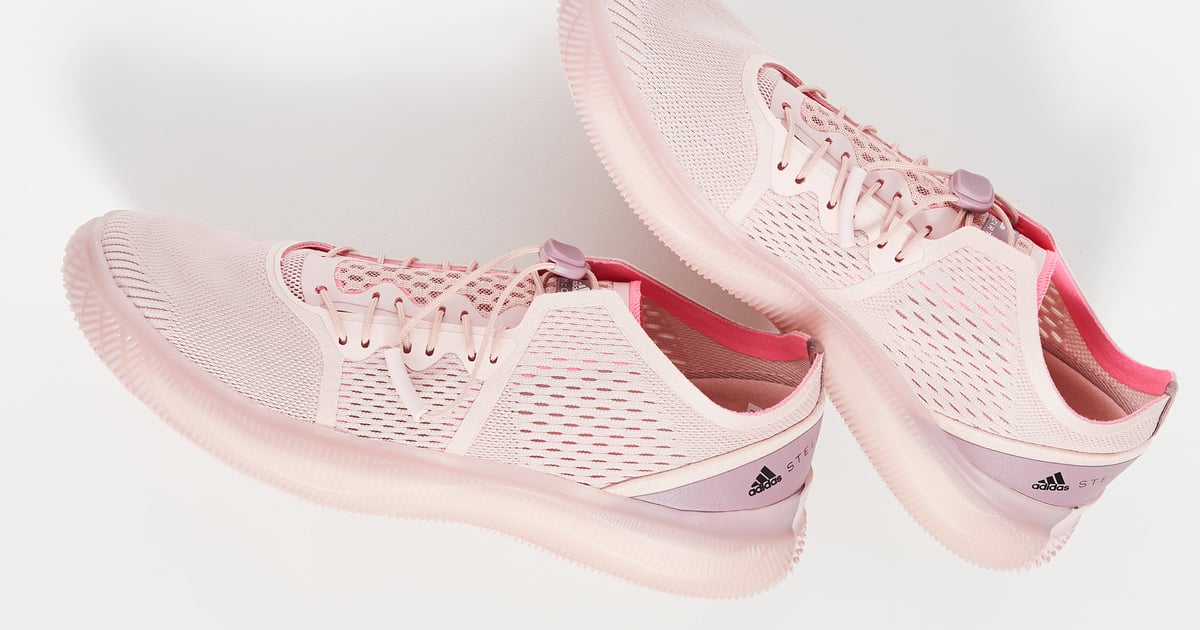 The best women's running shoes 2020
