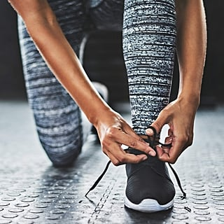 How Much to Walk For Weight Loss