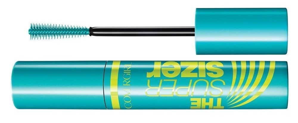 Best Mascaras According to Editors