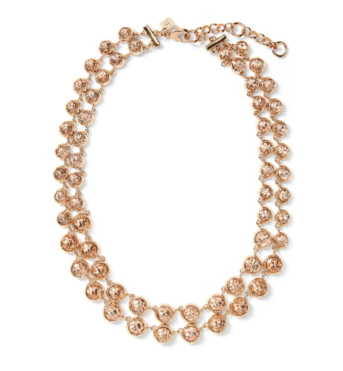 Best Jewellery at Banana Republic For the Holidays