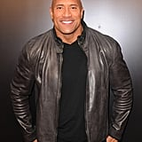 Dwayne Johnson will star in Seal Team 666, an action movie that has Navy Seals battling demons.