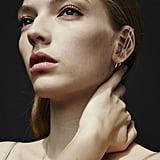 Shop Kate's Ear Pin!