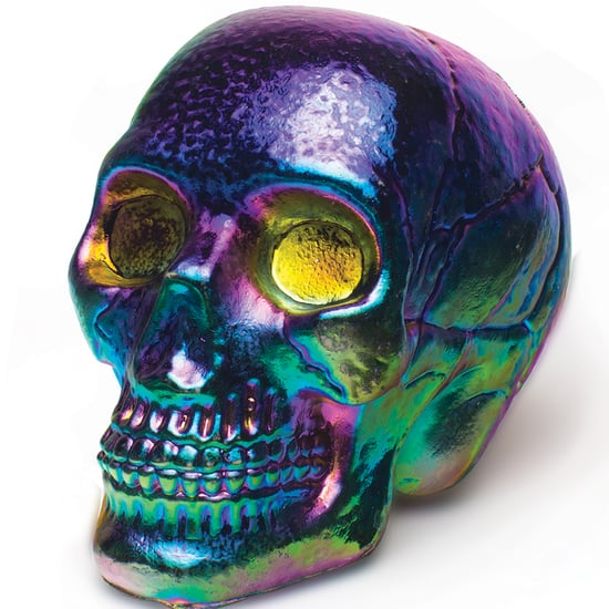 Best Halloween Decor From World Market   2020