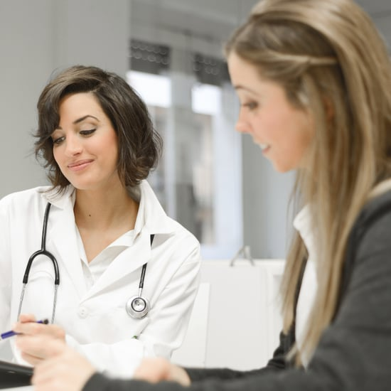 Do You Skip Going to the Doctor?