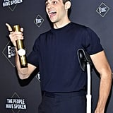 People's Choice Awards 2019: Noah Centineo