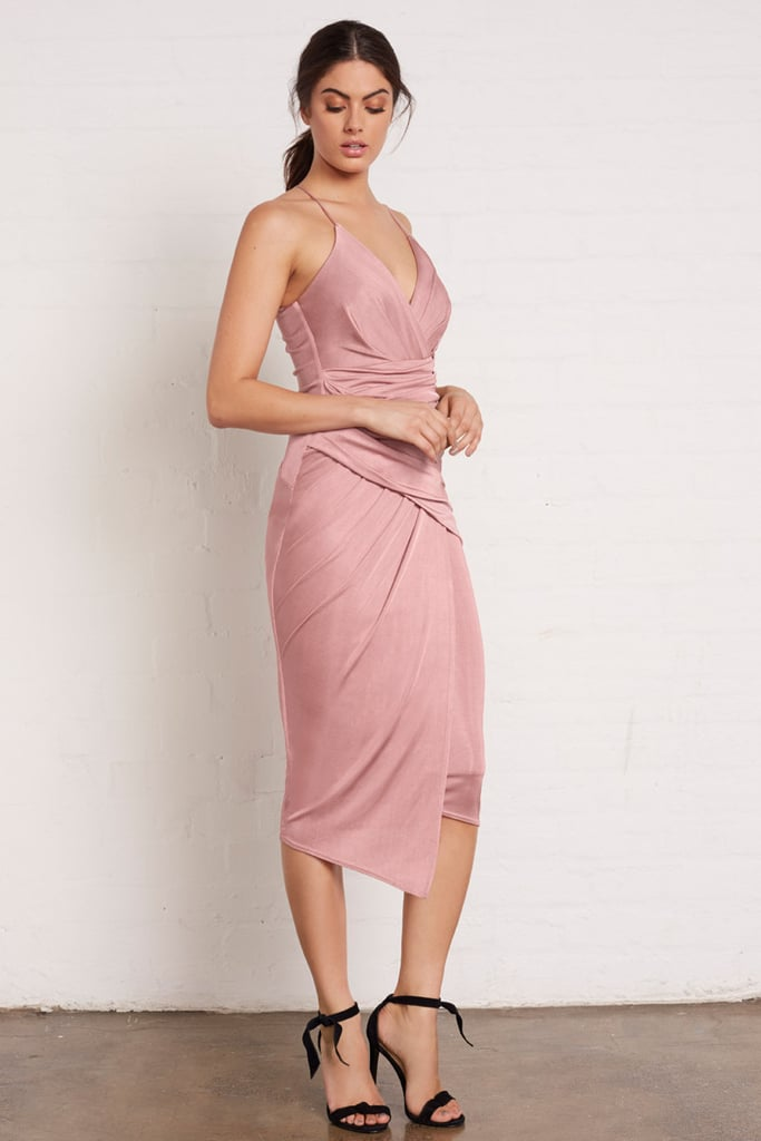 Where To Buy Dresses Melbourne