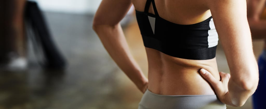 Best Products for Post-Exercise Recovery