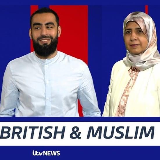 المسلمون البريطانيّون يتبرعون أكثر بـ20 ضعفاً من السكان الآخ