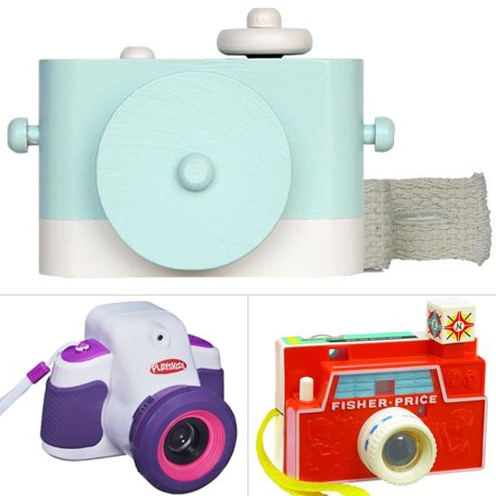 Cool Cameras For Kids   POPSUGAR Moms