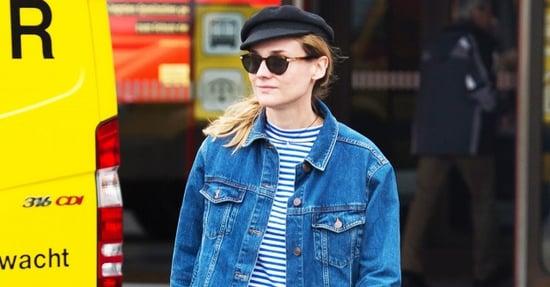 12 Times Celebrities Dressed Just Like Jane Birkin