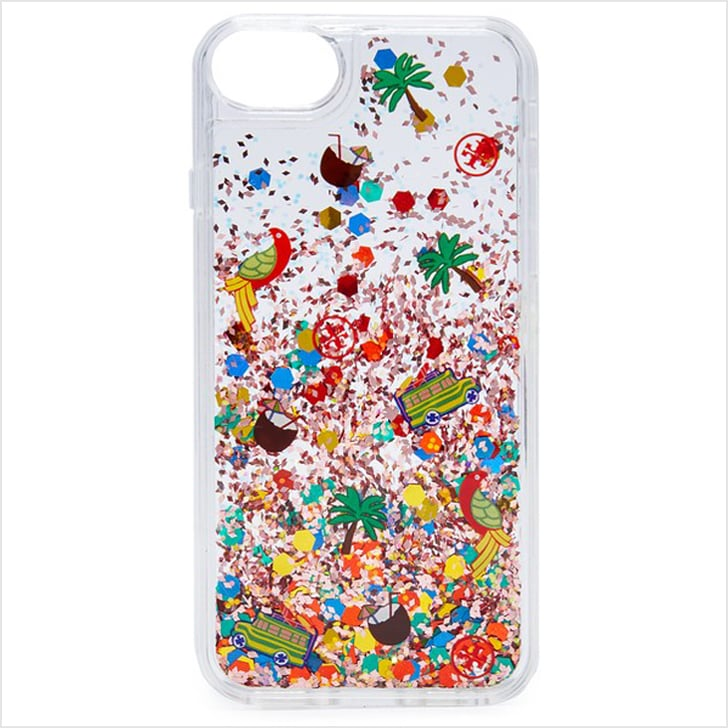 d320a4fe2e82a iPhone Glitter Case Recall. Recall Alert! This iPhone Case Recalled Due to Reported  Chemical Burns