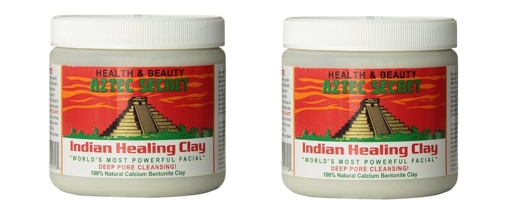 This $5 Clay Mask Is Amazon's No. 1 Bestselling Beauty Item — It's a Miracle Worker For Acne