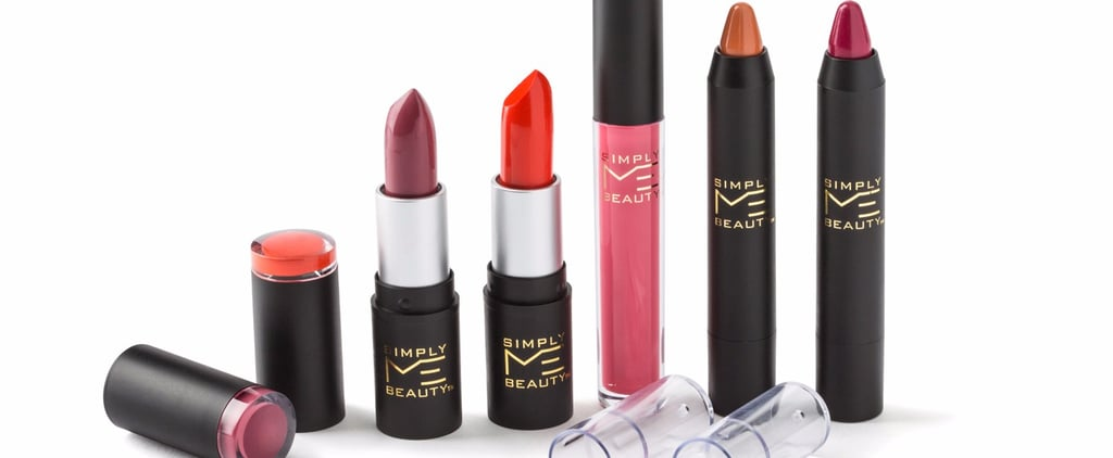 7-Eleven Launched a Makeup Line You Can Pick Up the Next Time You Stop in For a Taquito