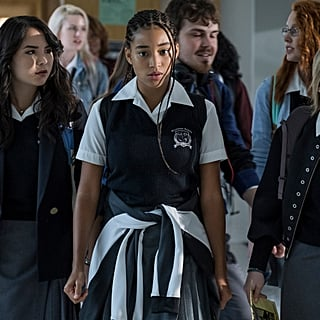 Differences Between The Hate U Give Book and Movie