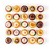 Baked by Melissa Cupcakes OMGF (Oh My Gluten Free) Assortment