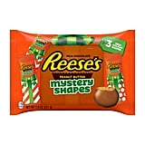 Reese's Mystery Shapes ($3)