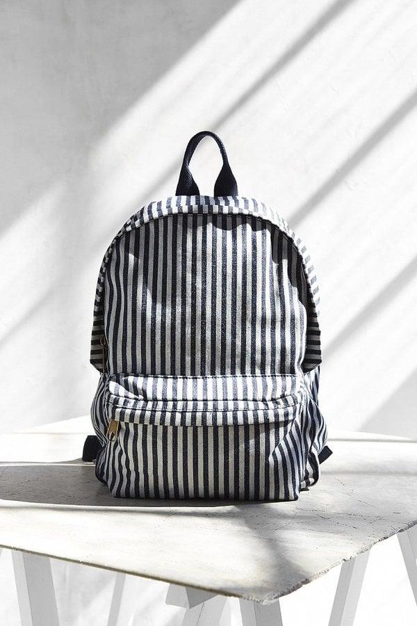 2445c7c09d6b BDG Canvas Backpack