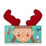 The Body Shop Reindeer Headband