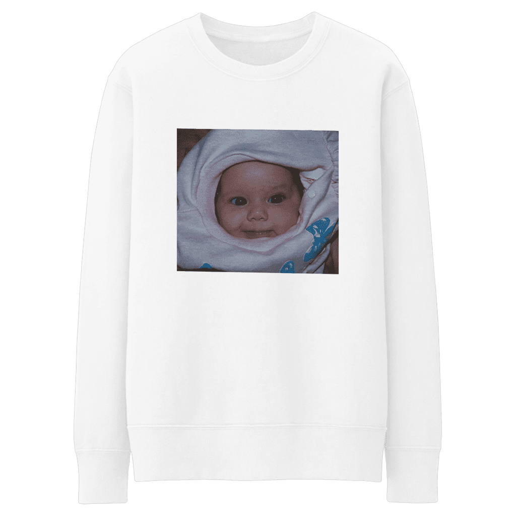 Baby Crew Ariana Grande Sweetener Merchandise Popsugar Fashion