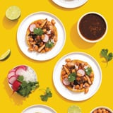 Best Taco de Adobada Recipe