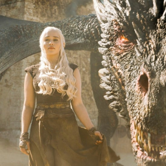 Game of Thrones: OSN Playing All 60 Episodes From 6 Seasons