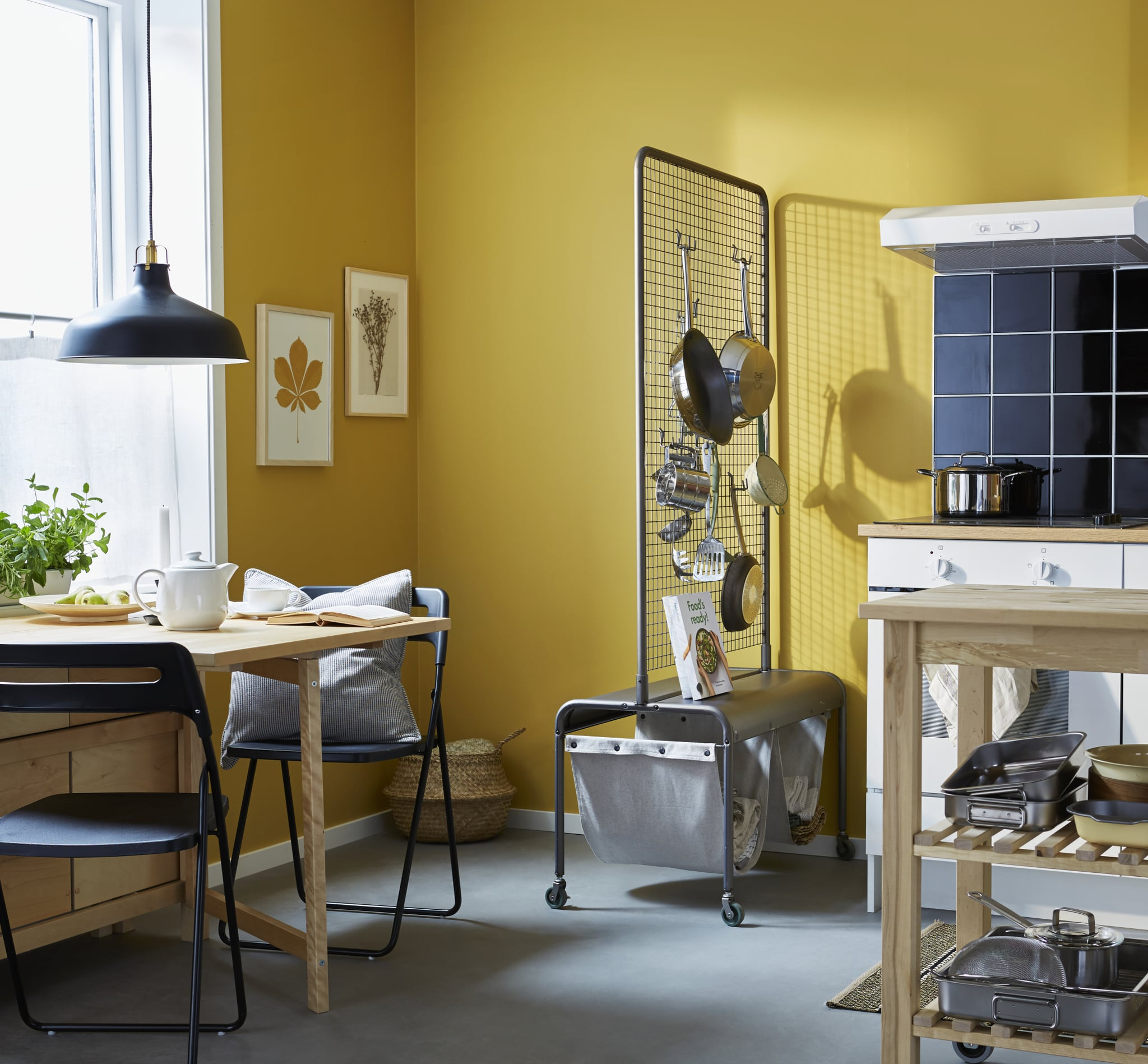 Stylish The 15 Best Online Furniture Stores: Ikea Online Shopping Available In Sydney