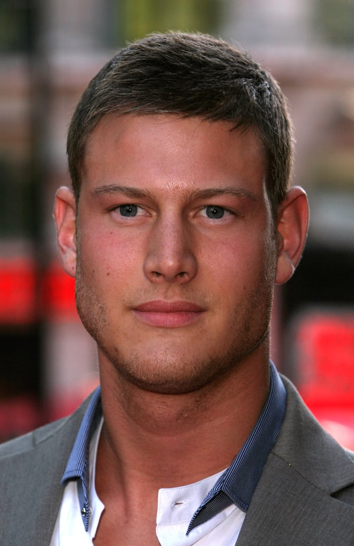 tom hopper - photo #17
