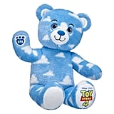 Disney and Pixar Toy Story 4 Bear