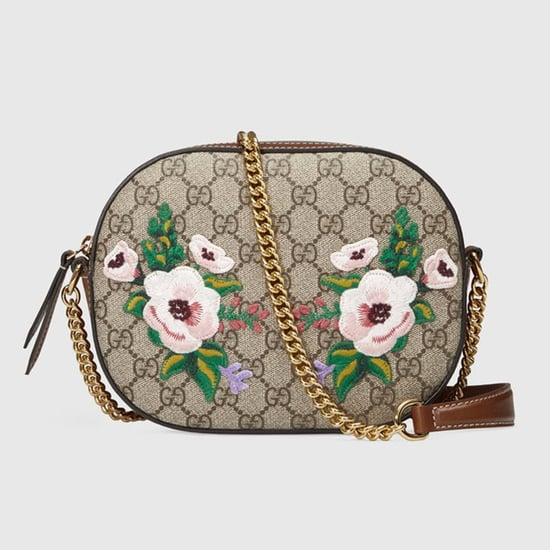 The Gucci Gift Guide For Her