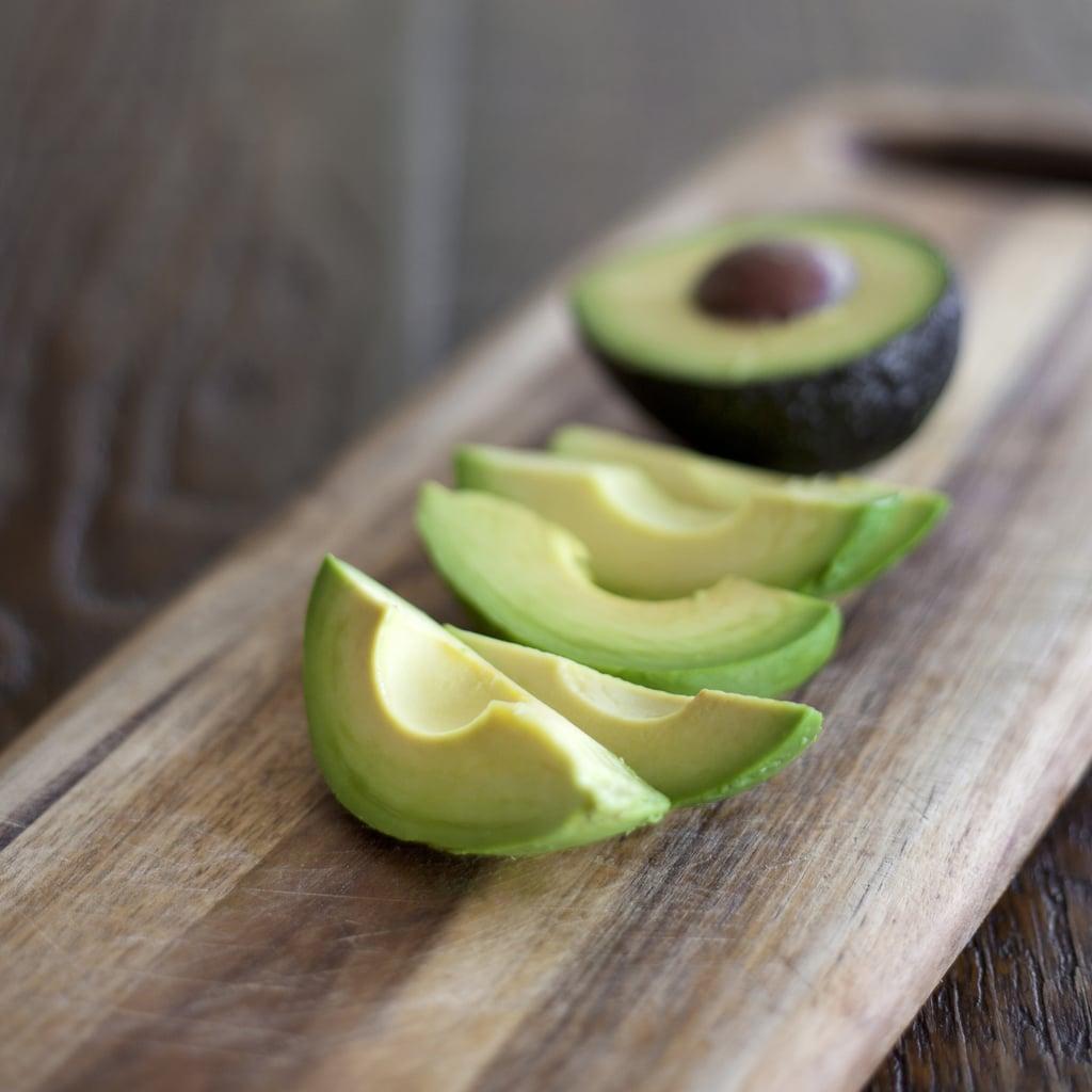 Creamy Avocado Recipes