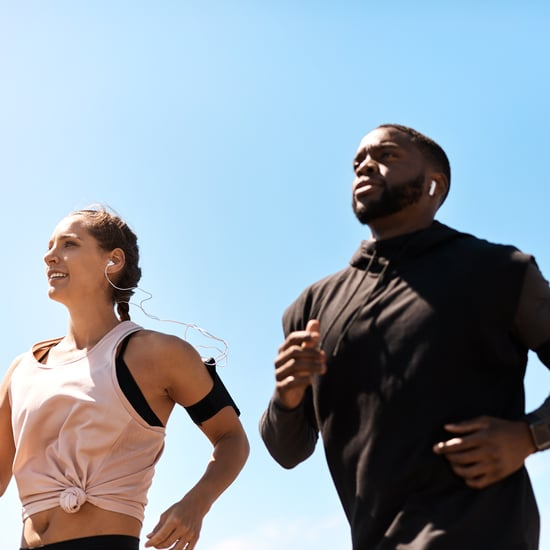 What Workout Should I Do to Lose Belly Fat?