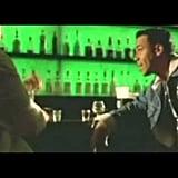 """""""Ella y Yo"""" by Aventura featuring Don Omar"""